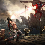 MKX_GamescomScreenshot_KanoScorpion (2)